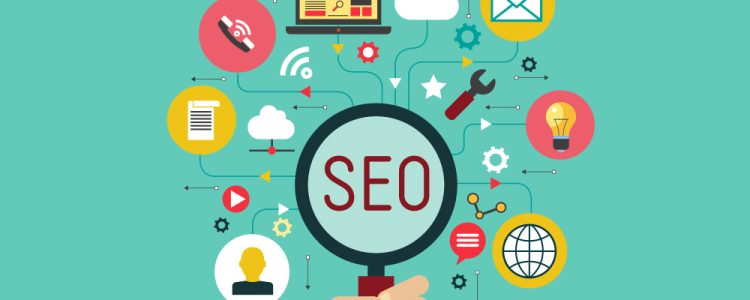 What Are The Best Ways To Do Guest Posting In SEO?