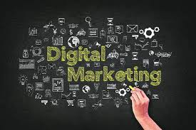 All You Need To Know About Comrade Digital Marketing
