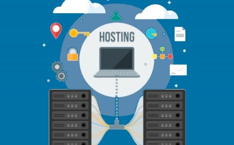 Get the Best Dedicated Servers for Your Website