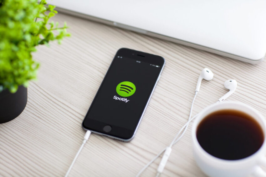 Spotify Tips You Can Do To Promote Your Channel