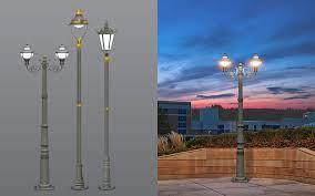 Find Optimum Lightening With Light Fixture Manufacturer