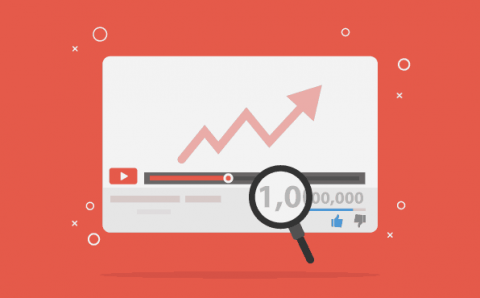 YouTube Views Increased When You Buy YouTube Views